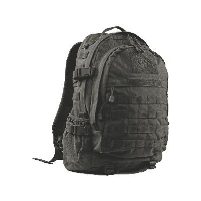 Elite 3 Day Backpack