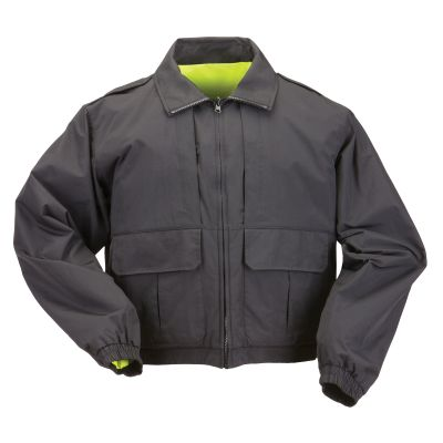 5.11 Reversible High-Visibility Duty Jacket