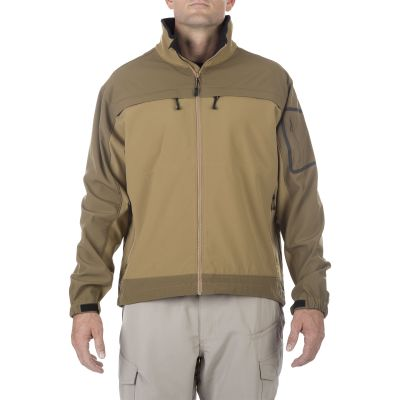 5.11 Chameleon Softshell Jacket™