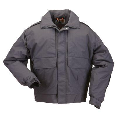 5.11 Signature Duty Jacket