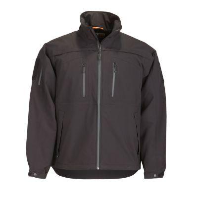 5.11 Sabre Jacket 2.0™