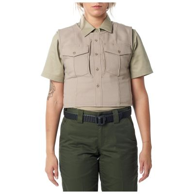 5.11 Women's Uniform Outer Carrier - Class B