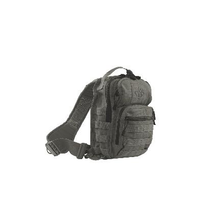 Trek Sling Pack