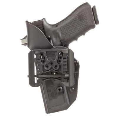 5.11 ThumbDrive® Holster: Glock 17/22