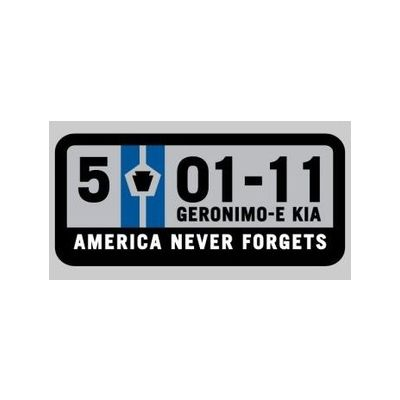 5-01-11 Decal