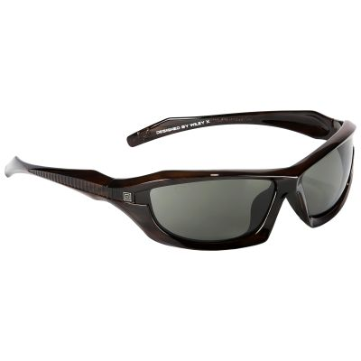 5.11 Burner Sunglasses