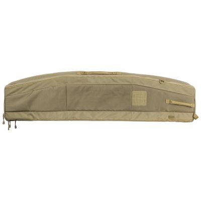 "5.11 50"" Urban Sniper Bag"