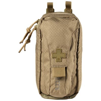 5.11 Ignitor Med Pouch