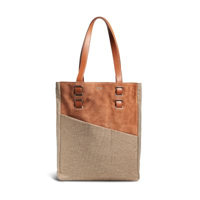 5.11 Molly Shopper Tote