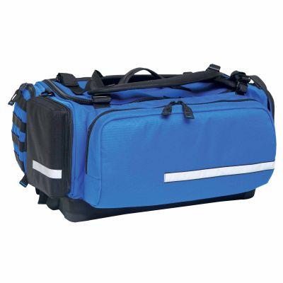 5.11 Responder ALS 2900™ Bag