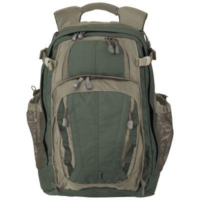 5.11 COVRT18 Backpack
