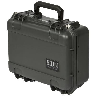 5.11 Hard Case 940 Foam