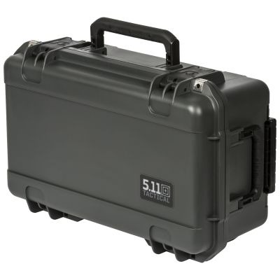 5.11 Hard Case 1750 Foam