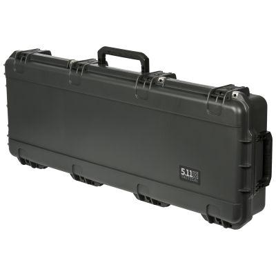 5.11 Hard Case 42 Foam