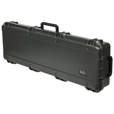 5.11 Hard Case 50 Foam