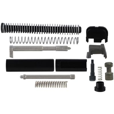 Upper Slide Parts kit for PF940C and Compact Glock