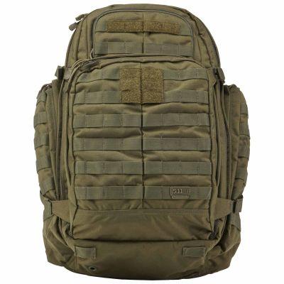 5.11 RUSH72™ Backpack