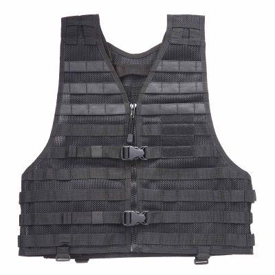 5.11 VTAC® LBE Tactical Vest