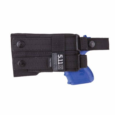 5.11 LBE Compact Holster - Right Hand