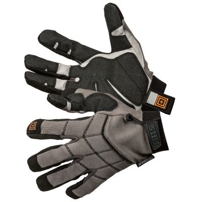 5.11 Station Grip Gloves