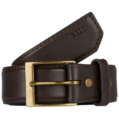 "5.11 1.5"" Casual Leather Belt"