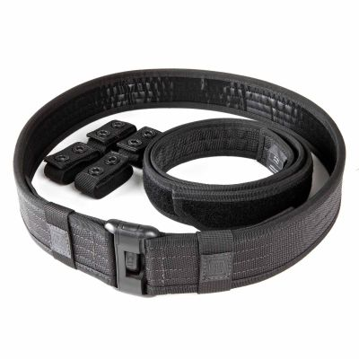 5.11 Sierra Bravo Duty Belt Kit