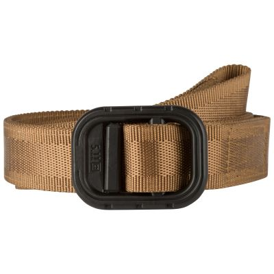 "5.11 Women's 1.25"" ATHENA BELT"