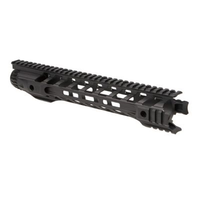 Night Rail 5.56MM Free Float Rail System MLOK
