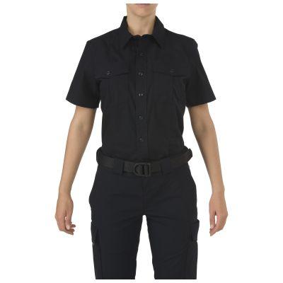 5.11 Women's 5.11 Stryke™ Class-A PDU® Short Sleeve Shirt