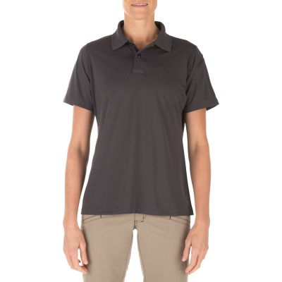 5.11 Women's Corporate Pinnacle Polo