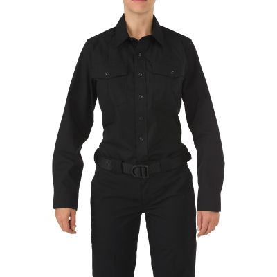 5.11 Women's 5.11 Stryke™ Class-A PDU® Long Sleeve Shirt