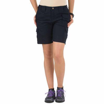 5.11 Women's TACLITE® Pro Short