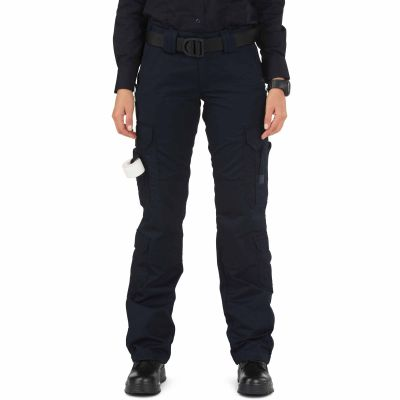 5.11 Women's TACLITE® EMS Pant