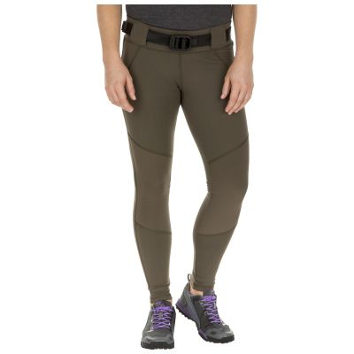 5.11 Women's Raven Range Tight