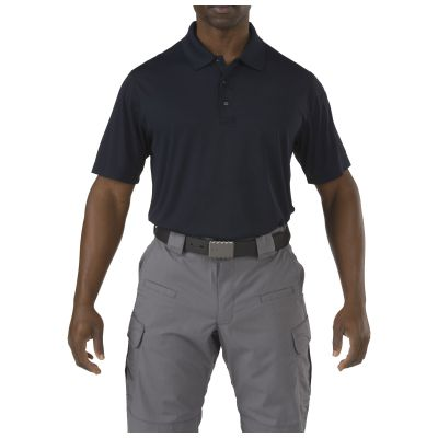5.11 Corporate Pinnacle Polo