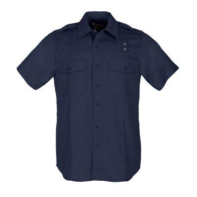 5.11 TACLITE® PDU® Class-A Short Sleeve Shirt