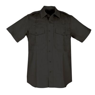5.11 Twill PDU® CLASS-B Short Sleeve Shirt