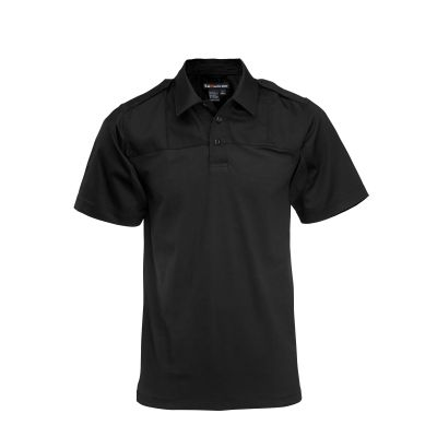 5.11 Rapid PDU® Short Sleeve Shirt