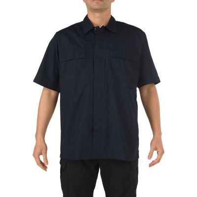 5.11 TACLITE® TDU® Short Sleeve Shirt
