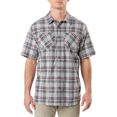 5.11 Slipstream Covert Shirt