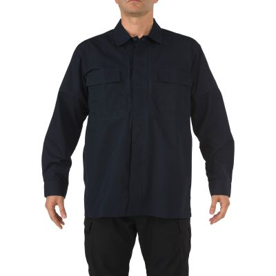 5.11 TDU® Long Sleeve Shirt