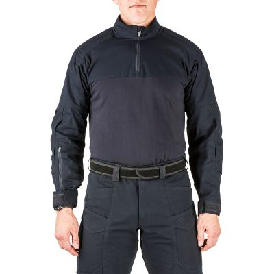 5.11 XPRT® Rapid Shirt