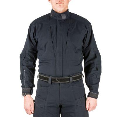 5.11 XPRT® Tactical Long Sleeve Shirt