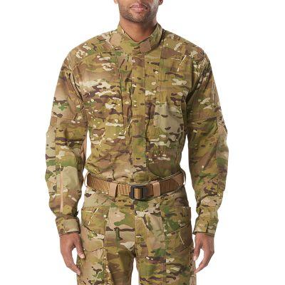 5.11 XPRT® MultiCam® Tactical Shirt