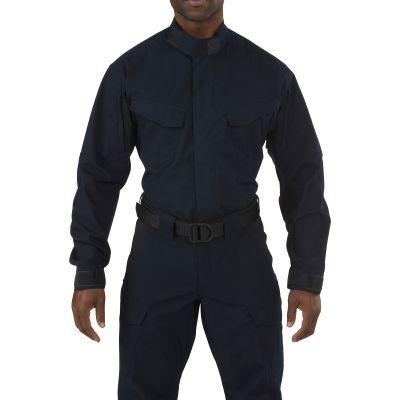 5.11 Stryke TDU Shirt - Long Sleeve