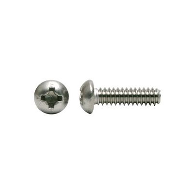 Grip Screw - Standard Head