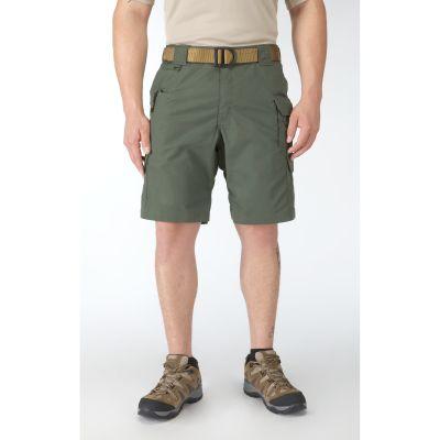 5.11 Taclite® Pro Short