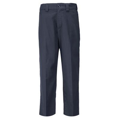 5.11 TACLITE® PDU® Class A Pant