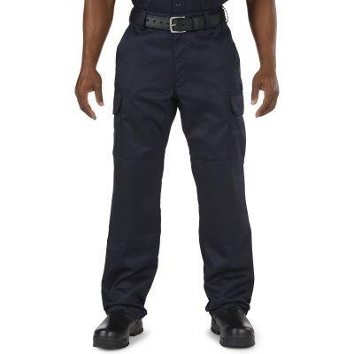 5.11 Company Cargo Pant
