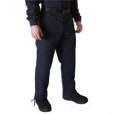5.11 FAST-TAC™ TDU® Pant